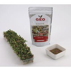 0,5kg herbe d'orge déshydraté, bio