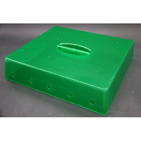 Replacement lid for Easygreen Light automatic sprouter