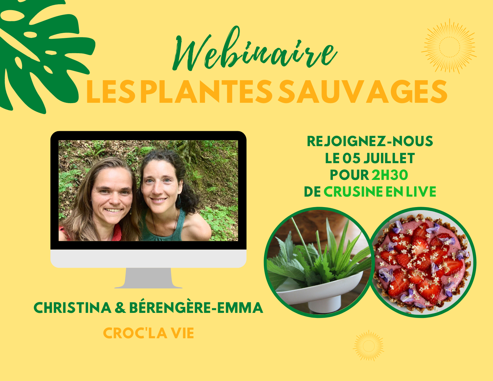 https://crusineenfamille.learnybox.com/pv-plantes-sauvages/